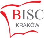 BISC - British International School Krakow